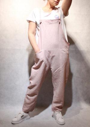 peto-rosa1