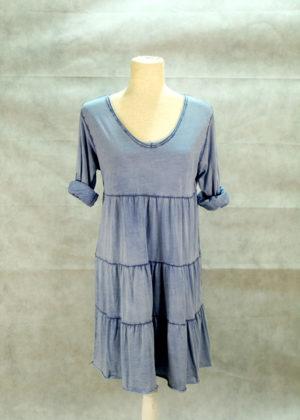 vestido-azul-frente