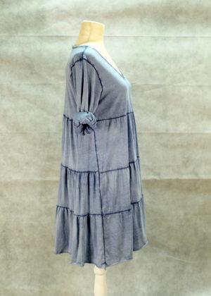vestido-azul-lado