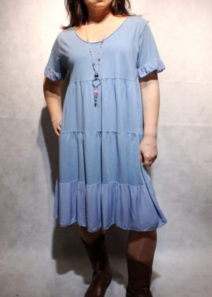 vestido-azul1