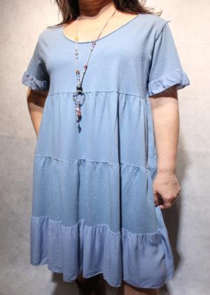 vestido-azul3