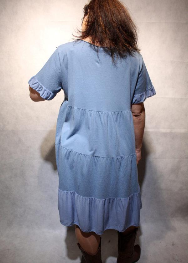 vestido-azul4
