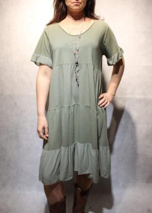 vestido-caqui1