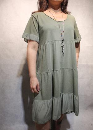 vestido-caqui2