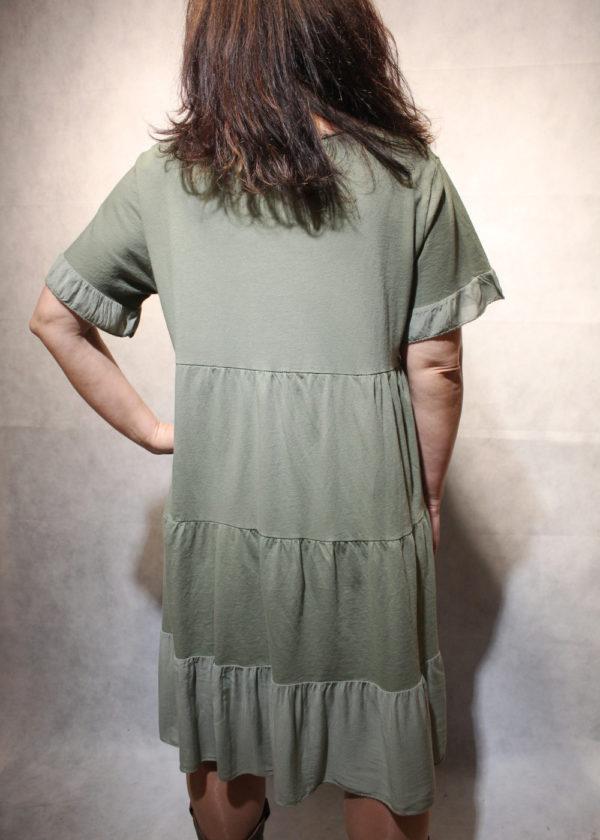 vestido-caqui3