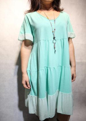 vestido-celeste1