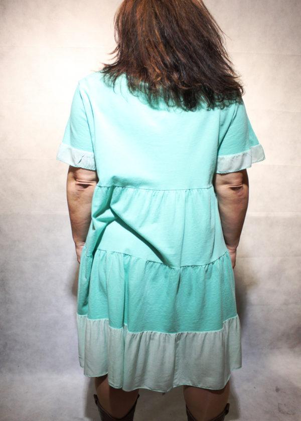 vestido-celeste2