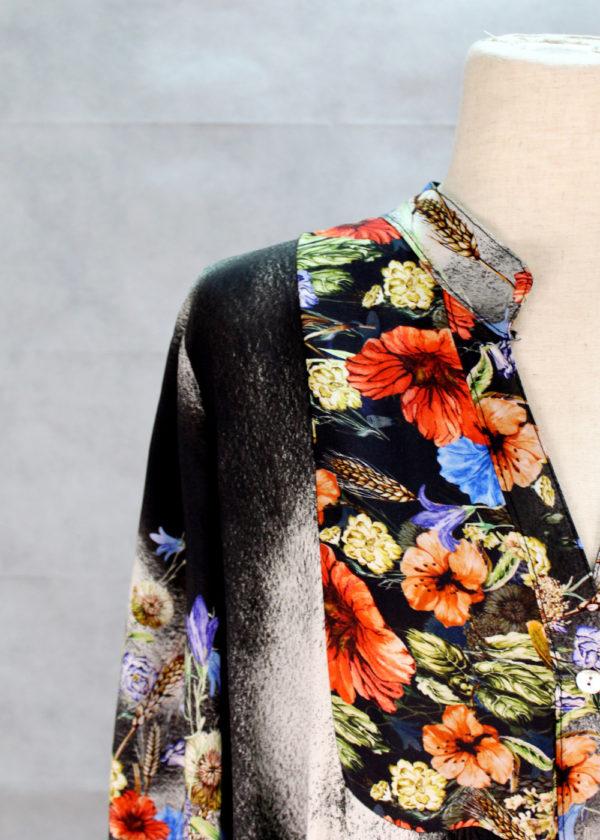 vestido-flores-detalle