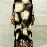 vestido-flores-espalda