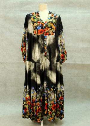 vestido-flores-frente