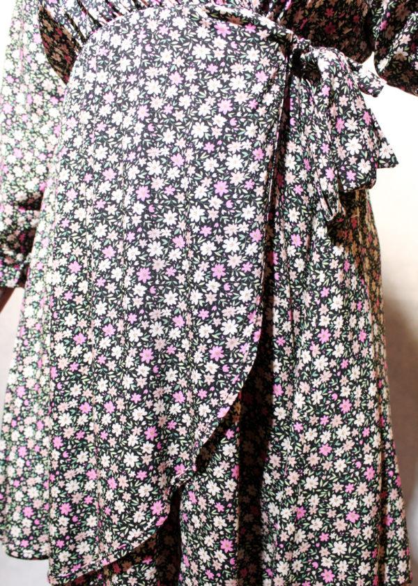 vestido-flores6