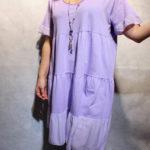 vestido-morado1