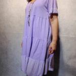 vestido-morado2