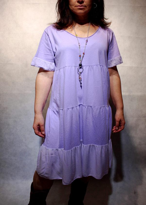 vestido-morado3