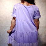 vestido-morado4