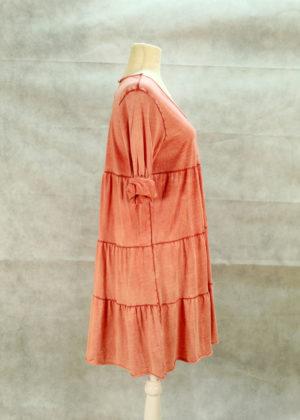 vestido-rosa-lado