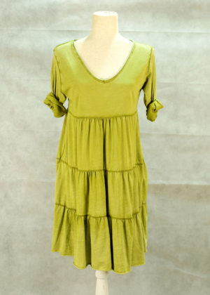 vestido-verde-frente