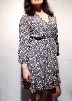 vestidos-flores3